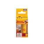 Serra Copo Fast Cut 11/16' (17mm) - FCH1016-G - Starrett