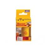 Serra Copo Fast Cut 15/16' (24mm) - FCH1056-G - Starrett