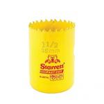 Serra Copo Fast Cut 1.1/2' (38mm) - FCH0112-G - Starrett