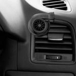 Odorizante Breeze Turbo Air No Limit 6,5g - Proauto