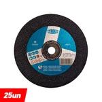 Combo Disco de Corte 2 Telas 9'' x 1/8'' x 7/8'' - Basic 2in1 - 223002 - TYROLIT