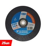 Combo Disco de Corte Deep Cut 9'' x 1.9 x 7/8'' Basic 2IN1 - 34332876 - TYROLIT