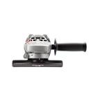 Esmerilhadeira Angular 7'' GWS 2200-180 VULCANO 2200W 127V - BOSCH
