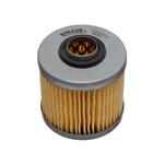 Kit Troca Óleo XT 660 (3x Óleo 4T 20W-50 + Filtro) - Mobil e Fram