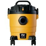 Aspirador de Pó e Água GTW 10 com Reservatório 10L e 1400W - WAP