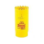 Serra Copo Fast Cut 1' (25mm) - FCH0100-G- Starrett