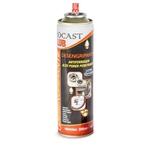 Desengripante Lubrificante Spray 300 ml 141,0001 ROCAST