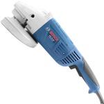 Esmerilhadeira Angular 9Pol GWS 22-230 - Bosch 220V