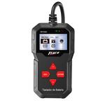 Testador de Baterias Digital 12V TBF-2000 - FLACH