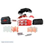 Bateria de Íons de Lítio Bosch ProCORE 18V 8,0Ah