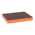 Espuma Abrasiva Bosch Best for Contour; 98x13x120mm Medium 1 peça - BOSCH