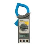 Alicate Amperimetro Digital ET-3200A - Minipa