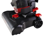 Aspirador de Pó Power Speed com Reservatório 3L e 2000W - WAP