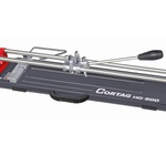 Cortador de Piso e Azulejos 500mm Profissional HD 500 - Cortag
