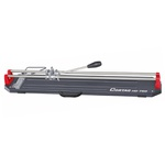 Cortador de Piso e Azulejos 750mm Profissional HD 750 - Cortag