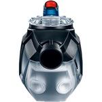 Aspirador de Pó c/ Reservatório 0,7L a Bateria 18V GAS 18V-1 - Bosch