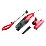 Kit Aspirador High Speed 127V + Lavadora Ágil 127V - WAP
