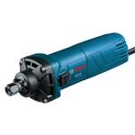 Retificadeira 500W 33000RPM GGS 28 - Bosch 220V
