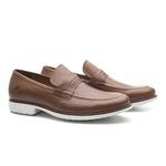 Sapato Masculino Loafer Tam Coronado