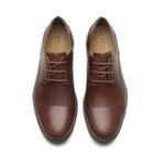 Sapato Masculino Derby Tam La Jolla
