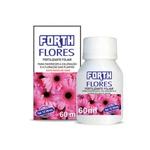 FORTH FLORES LÍQUIDO CONCENTRADO 60 ML