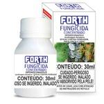 FORTH FUNGICIDA CONCENTRADO. 30ML