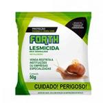 FORTH LESMICIDA SACHES 50G