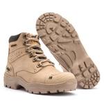 Bota Masculina Mad Max Jhon Boots Nevada