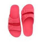 Chinelo Feminino rosa