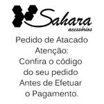 Pedido Bruna do Prado de Souza