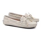 RUBY Gelo Confort - Sapato Feminino Samello