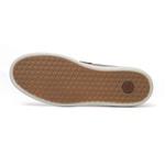 Mocassim s/b SOUL Tan - Sapato Masculino Loafer Samello