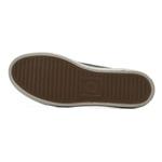 Soft Deckshoes STRAVA Marinho - Docksides Masculino Samello