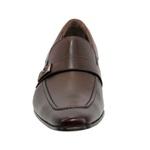 Sapato Social Sândalo Ives Tan