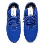Tênis Polo Joy Nylon Azul