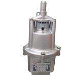 Bomba Anauger Sappo 60550 220V