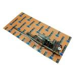 Kit Reparo Modelo Milenium Hvip 1.7mm Arprex 10191110