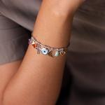 Bracelete Proteção | Novidades