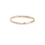 Bracelete Slim Medium | Novidades
