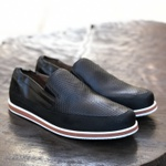 Yatch Gallant Black