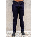 Calça Jeans 301055