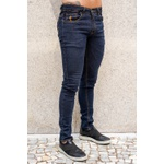 Calça Jeans 301051