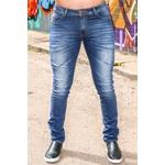 Calça Jeans 300505