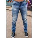 Calça Jeans 300524