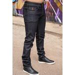 Calça Jeans 300374