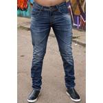 Calça Jeans 300484