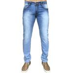 Calça Jeans 2808