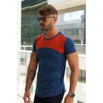 T-shirt Long Krabi