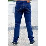 Calça Jeans 300829