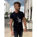 T-Shirt Long Drammen